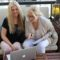 Attraktionslagen 2.0 - En podcast snart nära dig med Lili Öst & Vivi Linde